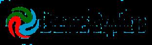 BeiraWeb | Motor de reservas para alojamientos y Diseño Web